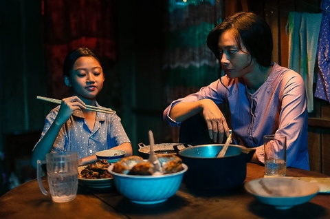 'Hai Phuong' cua Ngo Thanh Van: Kich tinh, bao liet va dang co vu hinh anh 2