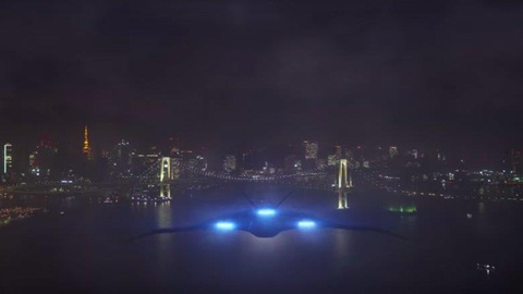 Nhung tinh tiet goi mo thu vi tu trailer moi cua 'Avengers: Endgame' hinh anh 4