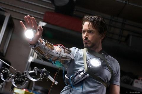 7 phim cua Vu tru Marvel can xem lai truoc 'Avengers: Endgame' hinh anh 1