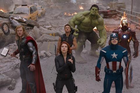 7 phim cua Vu tru Marvel can xem lai truoc 'Avengers: Endgame' hinh anh 2