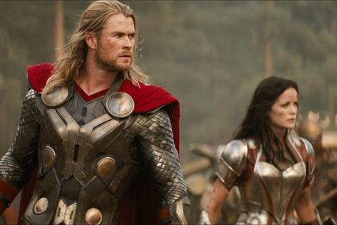7 phim cua Vu tru Marvel can xem lai truoc 'Avengers: Endgame' hinh anh 3
