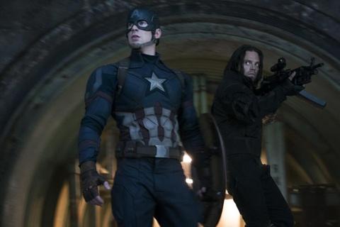 7 phim cua Vu tru Marvel can xem lai truoc 'Avengers: Endgame' hinh anh 5