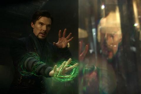 7 phim cua Vu tru Marvel can xem lai truoc 'Avengers: Endgame' hinh anh 6
