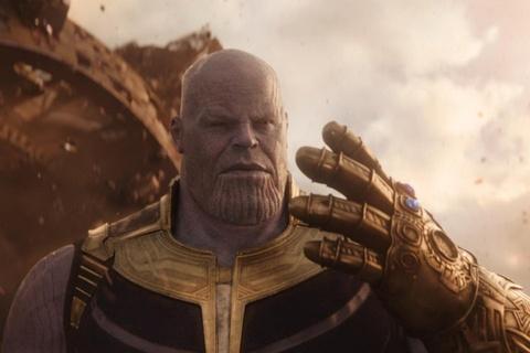 7 phim cua Vu tru Marvel can xem lai truoc 'Avengers: Endgame' hinh anh 7