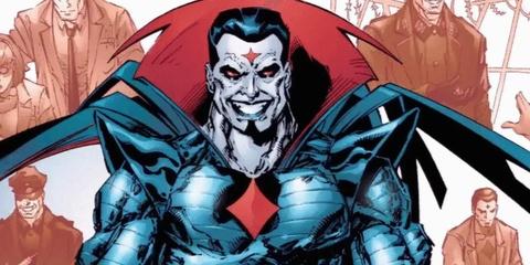 Iron Man va nhung tri tue sieu dang trong truyen tranh Marvel hinh anh 6