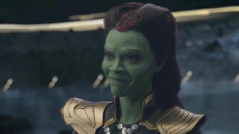 Nhung van de Marvel Studios phai doi mat sau 'Avengers: Endgame' hinh anh 5