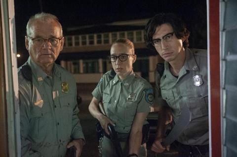 Nhung phim dac biet gay chu y tai Lien hoan phim Cannes 2019 hinh anh 1