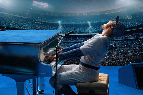 Nhung phim dac biet gay chu y tai Lien hoan phim Cannes 2019 hinh anh 6