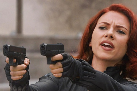 Lieu 'Avengers: Endgame' co xung la dinh cao cua phim sieu anh hung? hinh anh 3