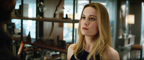 Lieu 'Avengers: Endgame' co xung la dinh cao cua phim sieu anh hung? hinh anh 1
