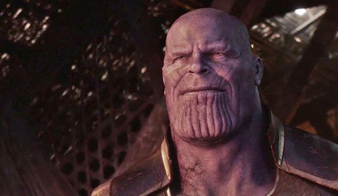 Lieu 'Avengers: Endgame' co xung la dinh cao cua phim sieu anh hung? hinh anh 4