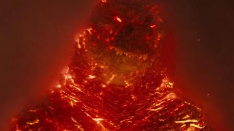 'Chúa tể Godzilla' không thể kiếm tiền bằng 'Kong' quay ở Ninh Bình