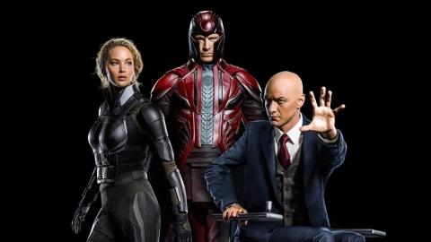 Vi sao 'X-Men: Phuong hoang Bong toi' thua lo the tham? hinh anh 5