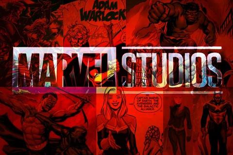 Lộ số phận của Thor, Star-Lord trong Kỷ nguyên Anh hùng IV Marvel?