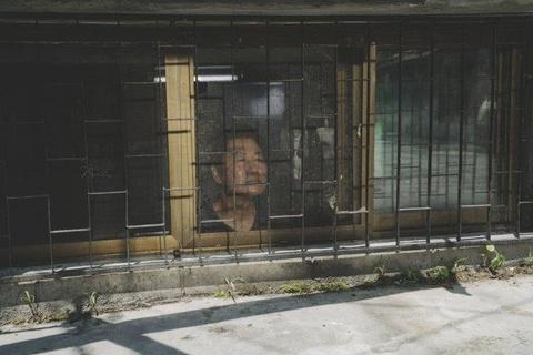 'Ky sinh trung' - tuyet pham Han Quoc hai huoc, giat gan va day am anh hinh anh 7