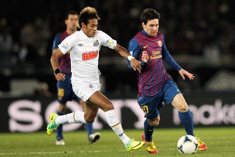 Neymar bi kien vi ly do lang xet hinh anh