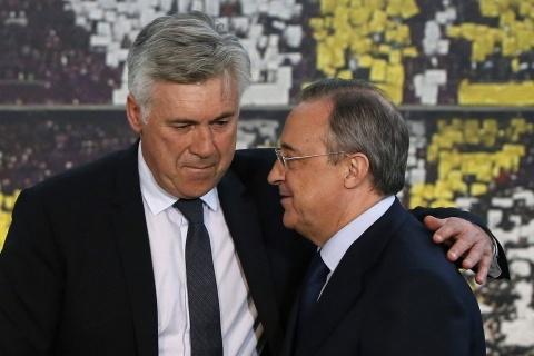 Barcelona la nguyen nhan khien Ancelotti bi sa thai hinh anh