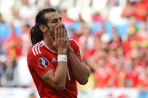 Bale toa sang giup xu Wales gianh chien thang lich su hinh anh 6