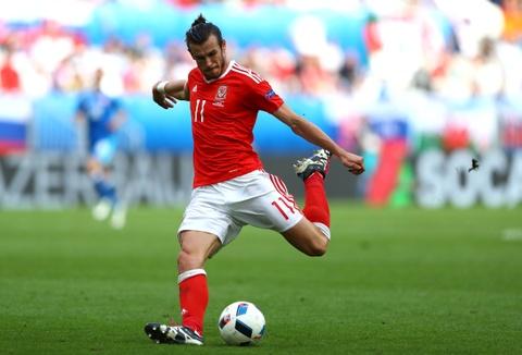 Bale toa sang giup xu Wales gianh chien thang lich su hinh anh 5