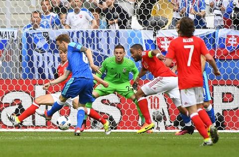 Bale toa sang giup xu Wales gianh chien thang lich su hinh anh 7