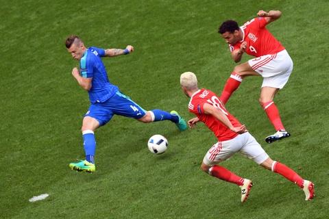 Bale toa sang giup xu Wales gianh chien thang lich su hinh anh 10