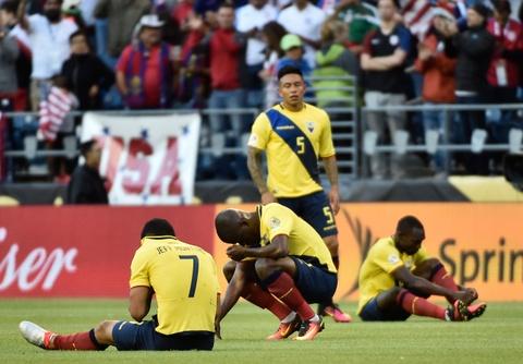 My vao ban ket Copa America o tran dau 2 the do hinh anh 12