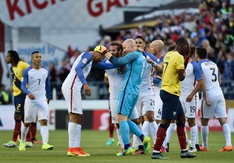 My vao ban ket Copa America o tran dau 2 the do hinh anh 13