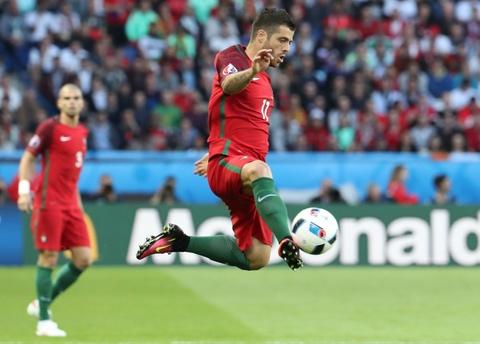 Cham diem Bo Dao Nha: That vong Ronaldo hinh anh 6