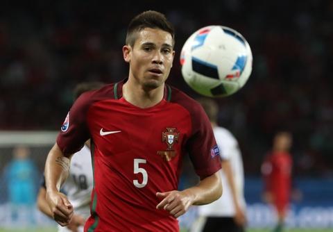 Cham diem Bo Dao Nha: That vong Ronaldo hinh anh 5