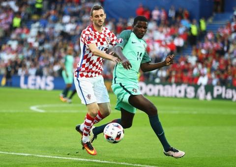 Cham diem Croatia vs BDN: Phut thang hoa bat chot cua CR7 hinh anh 19