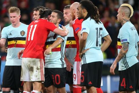 Bale va dong doi truot co mung ky tich nguoc dong hinh anh 13