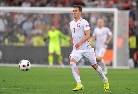 Top 10 ngoi sao tang gia chong mat sau Euro 2016 hinh anh 10