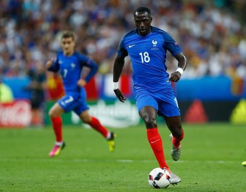 Top 10 ngoi sao tang gia chong mat sau Euro 2016 hinh anh 7