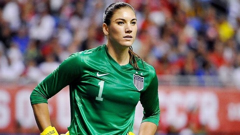 hope solo nhan an phat hinh anh