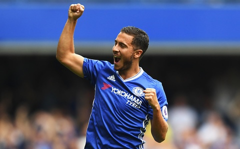 tuong thuat chelsea burnley hinh anh