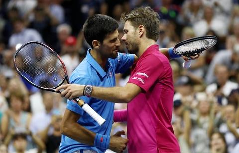 Djokovic nen dau van khong the 'cuu' chung ket US Open hinh anh 7