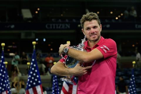Djokovic nen dau van khong the 'cuu' chung ket US Open hinh anh 9