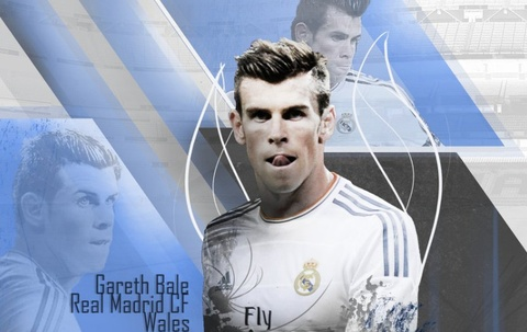 Bale tai hien cu bat volley dang cap cua dong doi hinh anh
