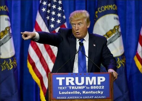 Vi Donald Trump, nuoc My lo dang cai Olympic 2024? hinh anh