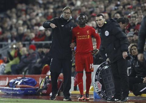 Diego Costa da hong phat den, Chelsea hoa Liverpool 1-1 hinh anh 10