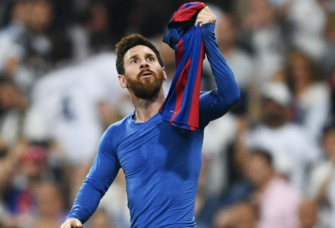 'De khoa Messi, can dung sung luc va cong tay' hinh anh