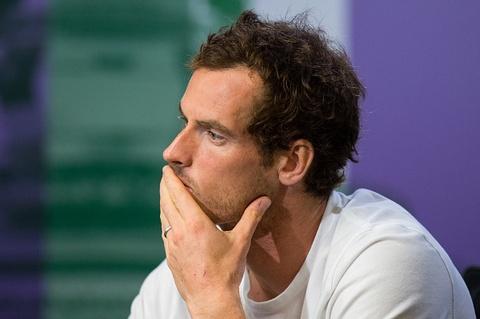 Andy Murray: 'Toi khong xung dang o ngoi so 1 the gioi' hinh anh
