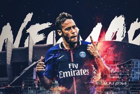 Ke hoach tinh vi giup ong chu PSG lach luat mua Neymar, tra thu Barca hinh anh