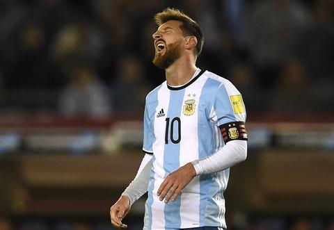 tran argentina vs venezuela hinh anh