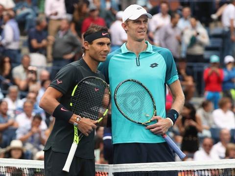 Nadal va vat bat ly than gan 1 trieu USD chinh phuc US Open hinh anh 2