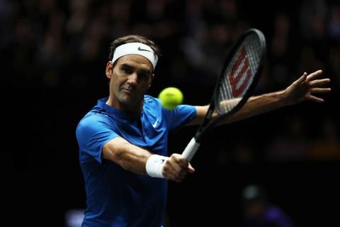Nadal phan khich om Federer - nguoi hung giup tuyen chau Au vo dich hinh anh 6