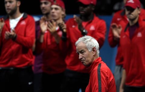Nadal phan khich om Federer - nguoi hung giup tuyen chau Au vo dich hinh anh 11