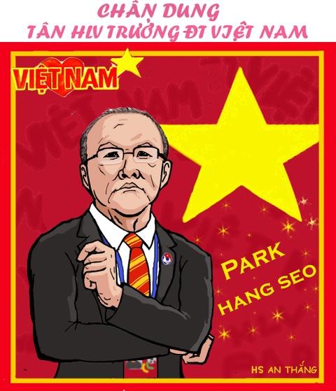 Hi hoa tan HLV tuyen Viet Nam lao vao san om hon cot doc hinh anh 2
