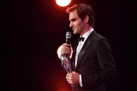 Federer co nguy co mat ngoi so 1 du Nadal nghi dai han hinh anh