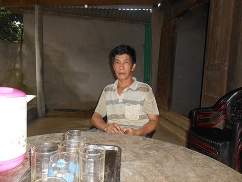 Ong thay chuyen phan 'benh doc' o vung nui Tuyen Hoa hinh anh